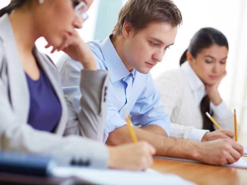 cursos de inglés para profesores ASTEX School Travel