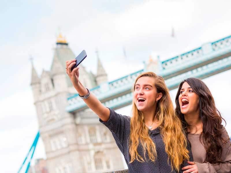 mini-stay-cultural-para-colegios-en-Inglaterra-ASTEX-School-Travel
