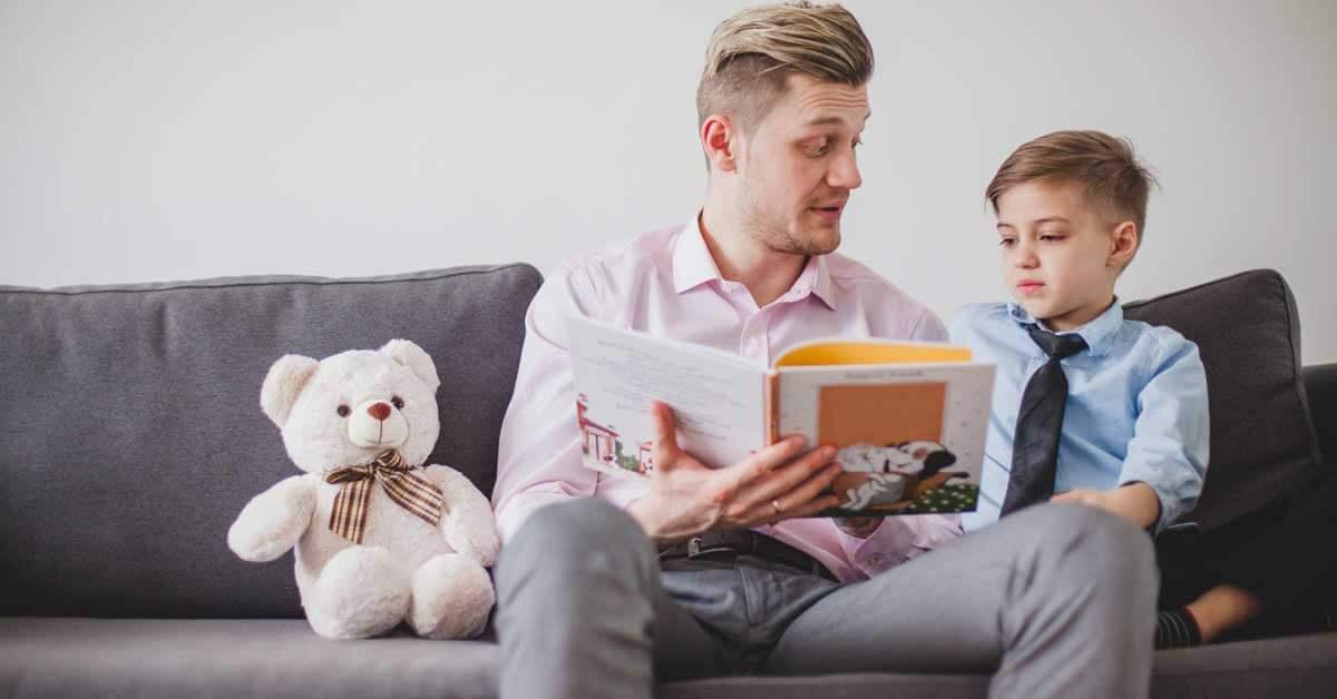 idiomas que deben aprender tus hijos ASTEX