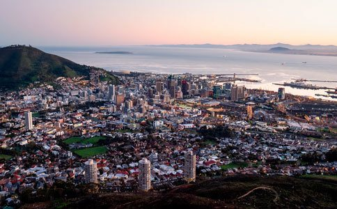 programas de voluntariado en Sudafrica para americanos ASTEX