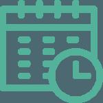 libertad de horario clases de ingles online