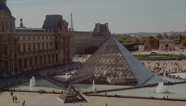 curso de frances para adultos en Francia Paris