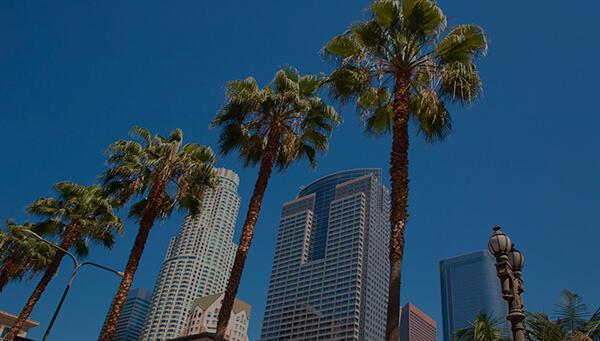 curso de ingles para adultos Estados Unidos Los Angeles