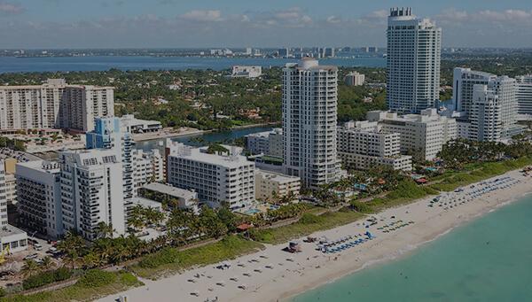 curso de ingles para adultos en USA Miami