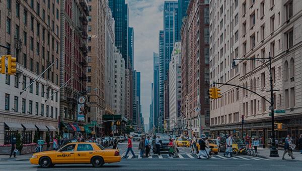 curso de ingles para adultos en USA Nueva York