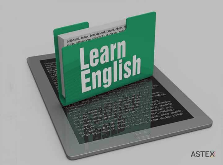 Aprender-ingles-gratis-ASTEX