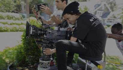 New-York-film-academy-curso-de-ingles-en-Estados-Unidos