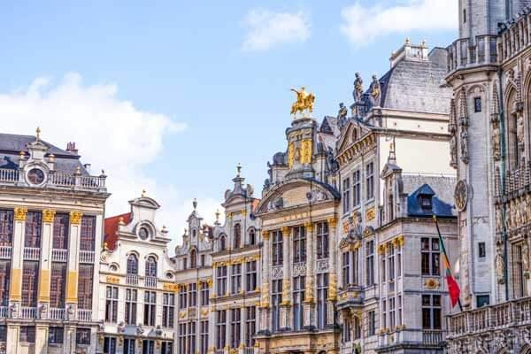 curso de ingles en belgica 3