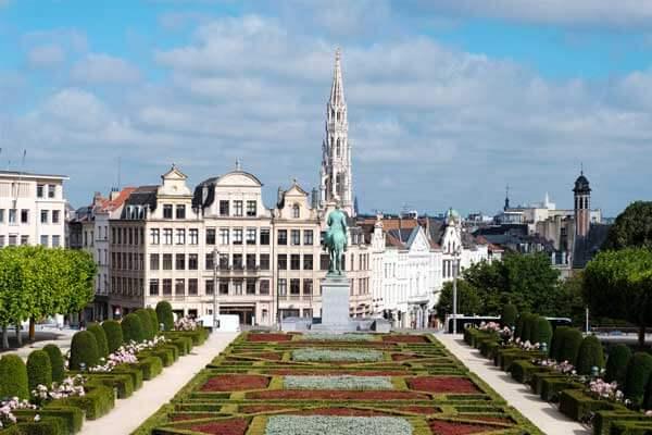 curso de ingles en belgica 4