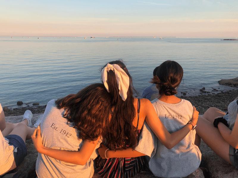 Berkeley Vocacional curso inglés para jóvenes