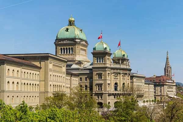cursos de frances en Suiza 4